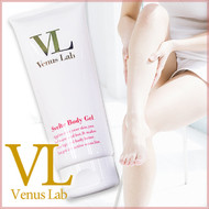 Venus Lab Svelte Body Gel (Hot Fat Burning Slimming Gel)