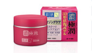 Hada Labo Koi-gokujyun 3D Perfect Gel Cream