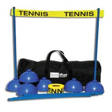 311716-Quick Start Basic Tennis Package