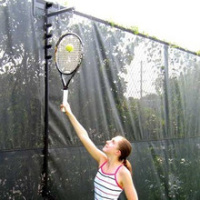 401708-Fence Trainer By Oncourt Offcourt