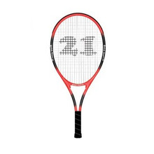 311708-Quick Start Junior Racquets-5 sizes