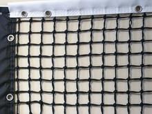 010104-Har-Tru Revolution 4.0 mm Tidifit Net