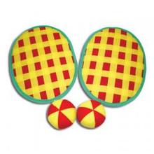 311705-Quick Starter Racquets