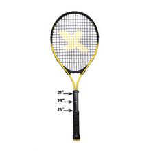 311707- Xtender Racquet - 3 Racquets in 1