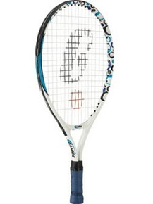 310908-Quick Kids Racquets