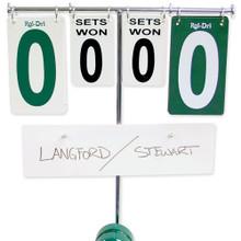 090402-Scorekeeper CASE OF 8