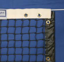 010200-Douglas Professional Tennis Net - TN-45