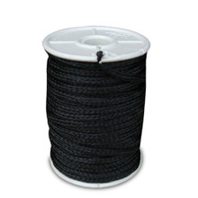 030003-3MM Net Repair and lacing Cord 100'