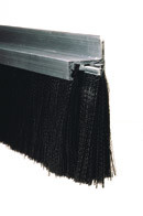 050106- Replacement Bristle for Lee 7 ft Drag Brooms