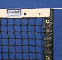 010204- Douglas Tennis Net - TN-30