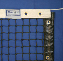 010202-Douglas Tennis Net - TN-36T