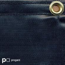 Progard 95 6' Custom Windscreen