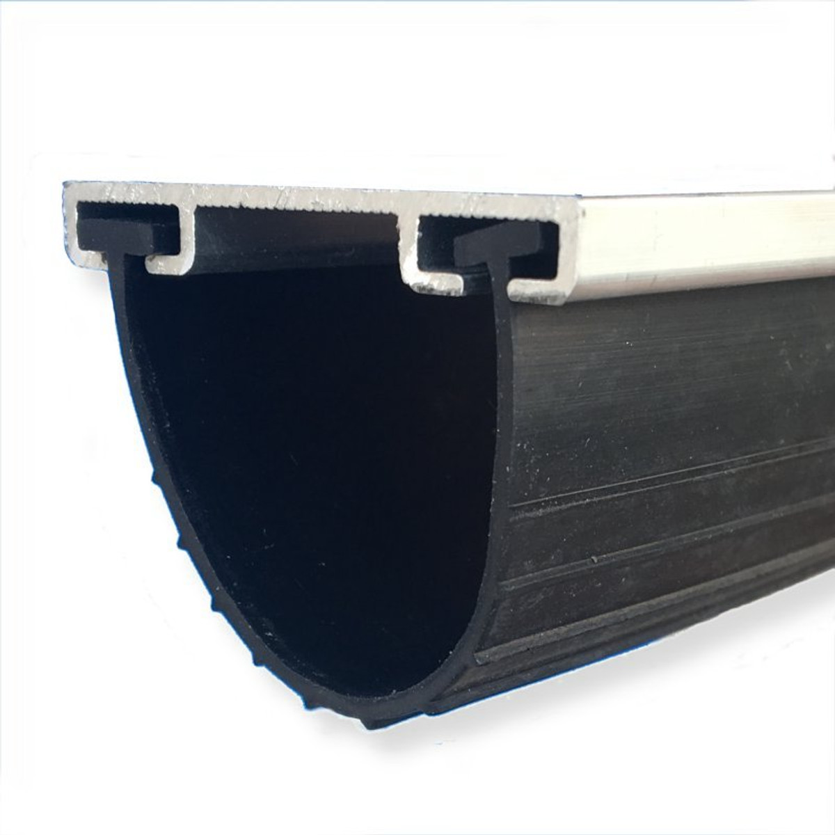 garage door sealGarage Door Seal Kit  Garage Door Weather Seal Replacement Kit