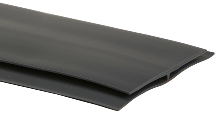 G-Floor Center Edge Trim 25'