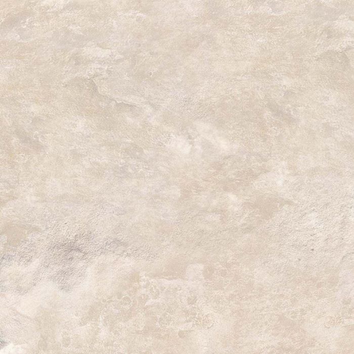 Perfection Floor Tile Natural Stone Fieldstone