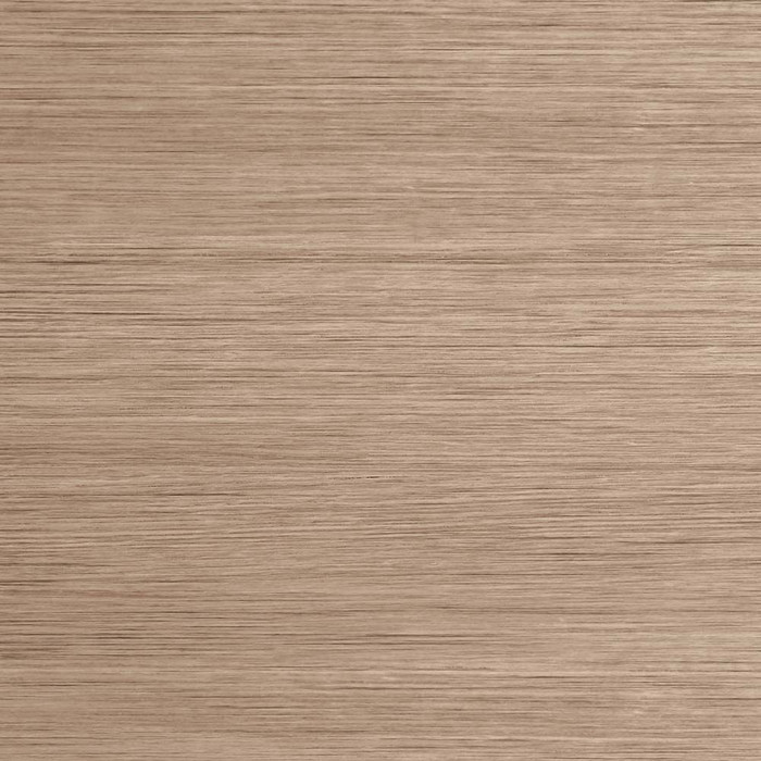 Perfection Floor Tile Wood Grain Elm Closeup
