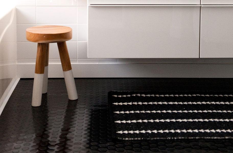 Garage Flooring Garage Storage Perfection Floor Tile