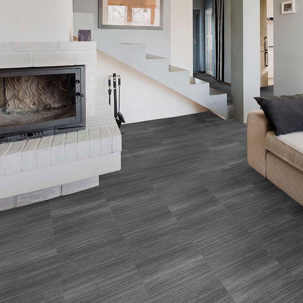 garage flooring garage storage perfection floor tile metal