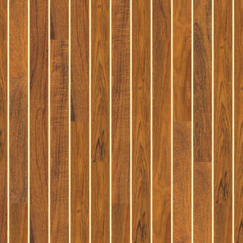 Aquatread Marine Deck Flooring G Floor Teak Amp Holly Lt