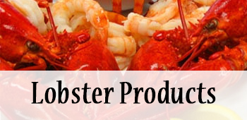 Lobster Products