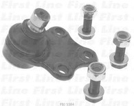 KBJ5384 Citroen Xsara, Berlingo 98-on BALL JOINT LOWER L/R