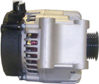 ALT2018 ALTERNATOR FORD