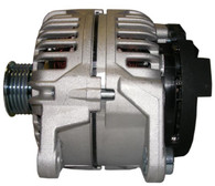 ALT117 ALTERNATOR FORD