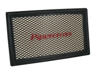 PP1128 PIPERCROSS AIR FILTER