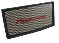 PP1389 PIPERCROSS AIR FILTER