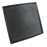 PP1532 PIPERCROSS AIR FILTER