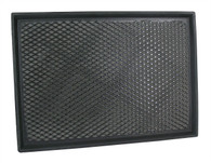 PP1533 PIPERCROSS AIR FILTER