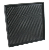 PP1351 PIPERCROSS AIR FILTER