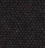 canvas-black-canvas.png