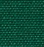 canvas-huntergreen-canvas.png