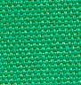 canvas-kellygreen-canvas.png