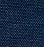 canvas-navy-canvas.png