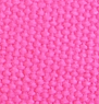 canvas-pink-canvas.png