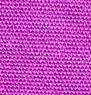 canvas-purple-canvas.png
