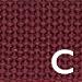 cotton-burgundy-cotton-75.jpg
