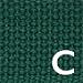 cotton-hunter-cotton-75.jpg
