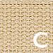 cotton-khaki-cotton-75.jpg