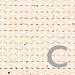 cotton-natural-cotton-75.jpg
