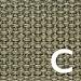 cotton-olive-cotton-75.jpg