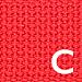 cotton-red-cotton-75.jpg
