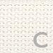 cotton-white-cotton-75.jpg