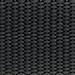 handle-black-nylon-75.jpg