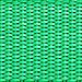 handle-kelly-nylon-75.jpg