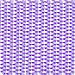 handle-lilac-nylon-75.jpg