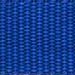 handle-navyblue-nylon-75.jpg