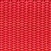 handle-red-nylon-75.jpg